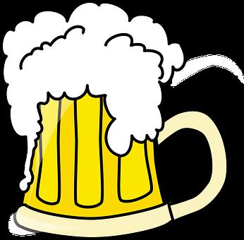 Osvěžíme Vás našimi, orosenými nápoji