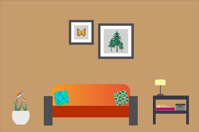 obrazy nad gaučem.jpg