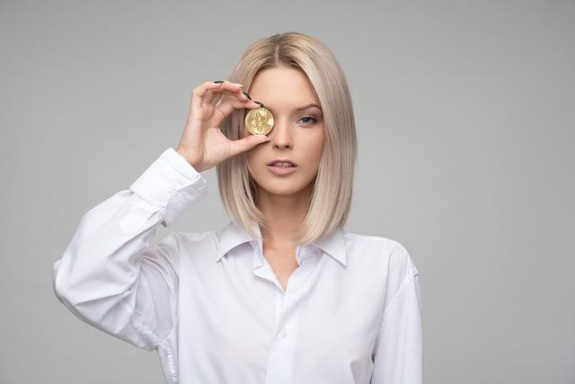 bitcoin v oku.jpg