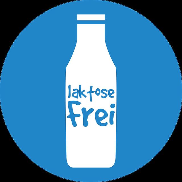 Dá se žít bez mléka?