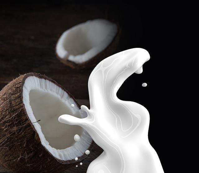 mléko z kokosu.jpg