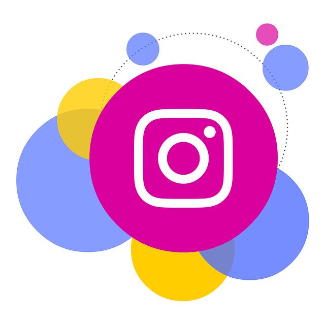 logo sociální sítě