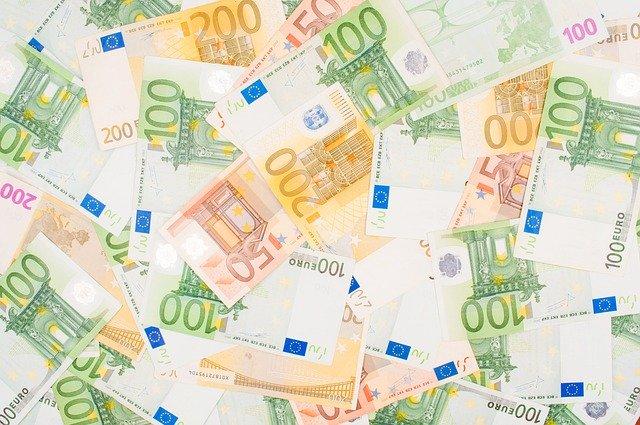 eura měna.jpg