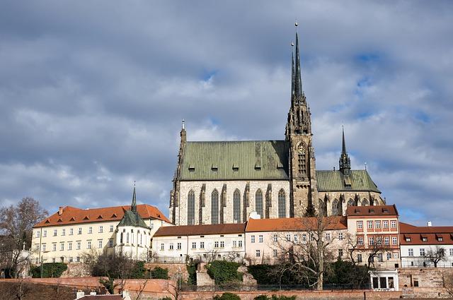 Jaké byly příčiny zániku Česko-Slovenska vbřeznu 1939?