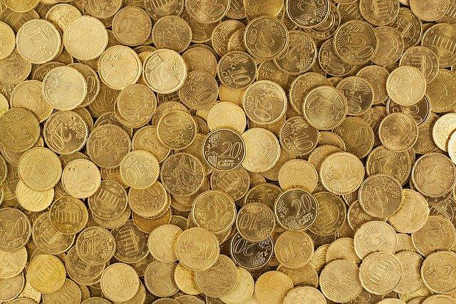 zlata eura